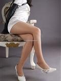 [Bindart美束] 2007-06-26 卡鲁鲁 性感小护士