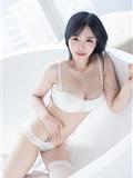 [LeYuan星乐园]2017.07.26 Vol.046 刘钰儿