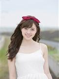 [YS Web]Vol.670 MaiShiraishi白石麻衣-エース登板