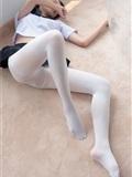 爱花写真 - [ALPHA-003] 白丝水手服(18)