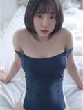 ARTGRAVIA VOL.045 巨乳少女姜仁卿