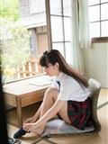 Minisuka.tv  2019.09.12 Nagisa Ikeda 池田なぎさ - Regular Gallery 8.1