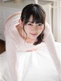 Minisuka.TV 2019.09.19 Fuka Kawamura 河村楓華 - Limited Gallery 3.4(11)