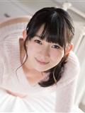 Minisuka.TV 2019.09.19 Fuka Kawamura 河村楓華 - Limited Gallery 3.4(12)
