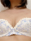 Naked-art 2019.09.04 NO.01075 下着試着室 水樹裕子 2(17)