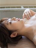 Minisuka.TV 2019.10.10 Tsukasa Kanzaki 神前つかさ - Limited Gallery 13.1(20)