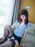 软妹摇摇乐 — 御姐(上)图套(21)