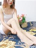 全民丝影 – 清纯肉丝(19)
