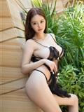 [XINGYAN星颜社] 2019.06.27 VOL.124 易阳Silvia Y(7)