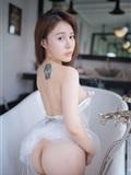 [XIUREN秀人网] 2019.06.24 No.1514 娇艳唯美 性*感女神 Evelyn艾莉(21)