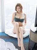 """新城控股七日风暴:危机下的""""困兽之斗"""""""