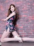 Beautyleg 2019.07.17 No.1794 Yun