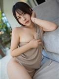 XIUREN秀人網 2019.08.06 No.1598 Evelyn艾莉