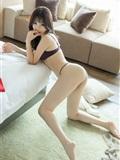IMISS爱蜜社 2019.12.09 VOL.413 芝芝Booty