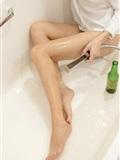 IMiss爱蜜社 2020.01.14 Vol.432 杨紫嫣Cynthia