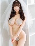 HuaYang花漾 2020.01.16 Vol.215 朱可_儿Flower(11)