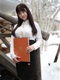 MFStar模范学院 2020.02.15 VOL.267 朱可_儿Flower(7)