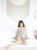 IMISS爱蜜社2020.02.18 VOL.440 许诺Sabrina(1)