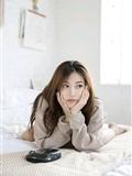 IMISS爱蜜社2020.02.18 VOL.440 许诺Sabrina(14)
