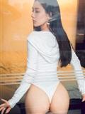 Ugirls爱尤物2020APP No.1765 小仙(21)