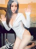 Ugirls爱尤物2020APP No.1765 小仙(24)