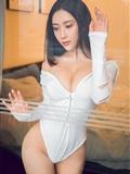 Ugirls爱尤物2020APP No.1765 小仙(26)