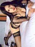 Ugirls尤果网 爱尤物 2020.03.28 No.1774 吴美溪 恋爱的恶魔