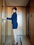 XIUREN秀人网 2020.03.31 No.2119 陈小喵(6)