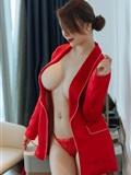 HuaYang花漾  2020.04.01 VOL.232 Egg-尤妮丝Egg(16)