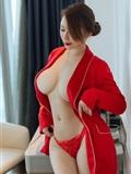 HuaYang花漾  2020.04.01 VOL.232 Egg-尤妮丝Egg(17)