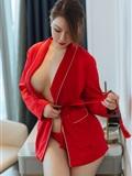 HuaYang花漾  2020.04.01 VOL.232 Egg-尤妮丝Egg(8)