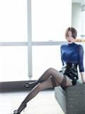 XIUREN秀人网 2020.04.03 No.2129 九月生__(11)