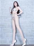 Beautyleg 2020.05.22 No.1925 Vanessa(20)