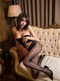 高清图 XIAOYU语画界  2020.03.23 VOL.273 Emily顾奈奈