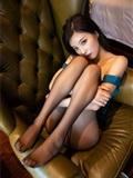 XIAOYU语画界  2020.03.27 VOL.277 杨晨晨sugar