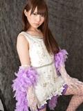 浦野しおり digi-gra  shiori urano photoset 06 写_真集(18)
