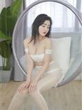 XIUREN秀人网 2020.05.11 No.2233 沈梦瑶(14)