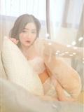 XIUREN秀人网 2020.05.11 No.2233 沈梦瑶(5)