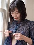 鳴海千秋 chiaki narumi  - bfaa_016_002 girlz-high  写_真集(6)