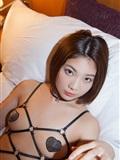 tsukasa kanzaki 神前つかさ - bfaz_011_003 girlz-high  写_真集(17)