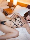 tsukasa kanzaki 神前つかさ - bfaz_011_003 girlz-high  写_真集(19)