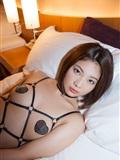 tsukasa kanzaki 神前つかさ - bfaz_011_003 girlz-high  写_真集(21)