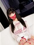 XIUREN秀人网 2020.05.07 No.2227 朱可_儿Flower(6)