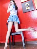 Beautyleg 2020.06.29 No.1940 Leonie(10)