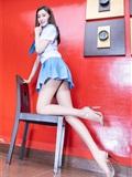 Beautyleg 2020.06.29 No.1940 Leonie(11)