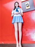 Beautyleg 2020.06.29 No.1940 Leonie(12)