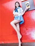 Beautyleg 2020.06.29 No.1940 Leonie(13)