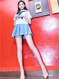 Beautyleg 2020.06.29 No.1940 Leonie(14)