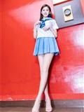 Beautyleg 2020.06.29 No.1940 Leonie(15)