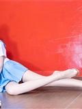 Beautyleg 2020.06.29 No.1940 Leonie(17)